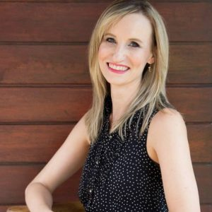 Christi Gadd Clinical Psychologist Pretoria-East, Garsfontein